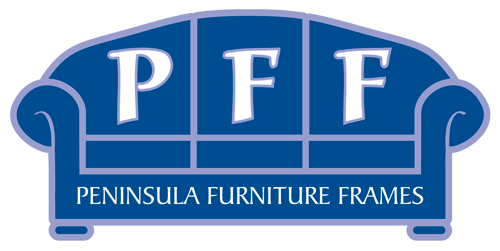 Peninsula Furniture Frames